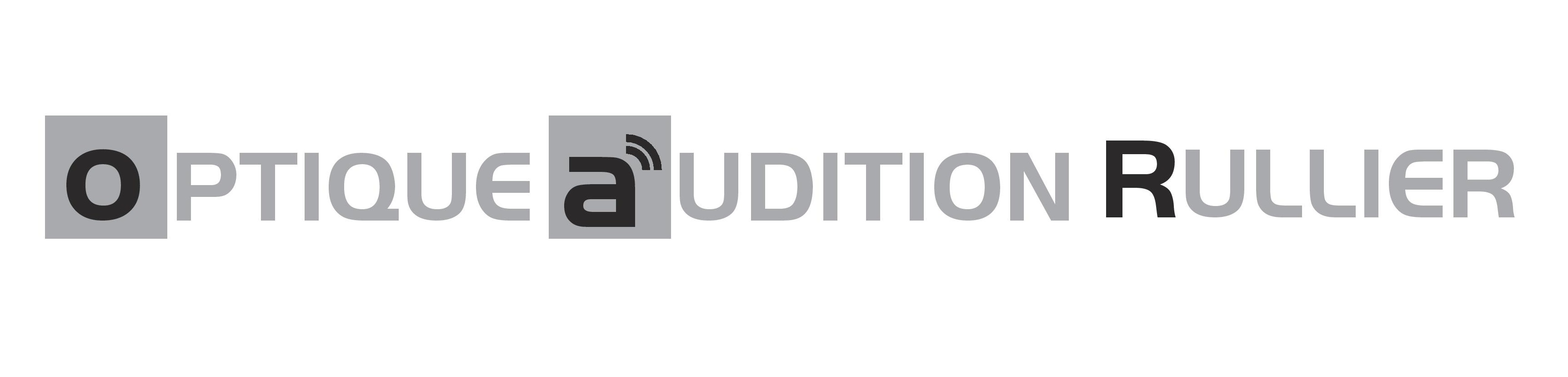 Audition Rullier
